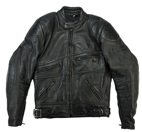 BELSTAFF Warrior 48 M