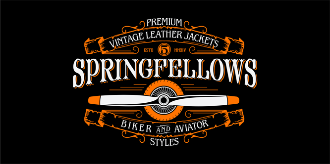 SPRINGFELLOWS_black_background_Kopie